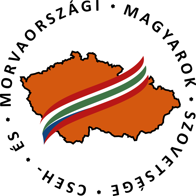 Svaz Maďarů žijících v Karlových Varech